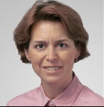 Dr. Charlotte C McCumber, MD