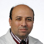 Image of Dr. Muhammad Jawad Iqbal MD