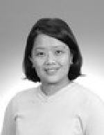 Dr. Nora J Lin, MD