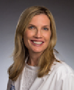 Dr. Jennifer Ray Rajan, MD