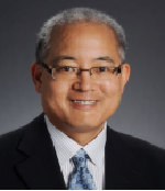 Dr. Thomas T Sato, MD