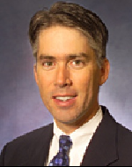 Image of Dr. Patrick J. Chiles MD
