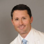 Dr. Scott Thomas McKnight MD