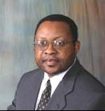 Image of Dr. Chikezie Joachim Aguh MD