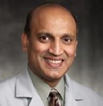 Image of Dr. Vishnu Chundi MD