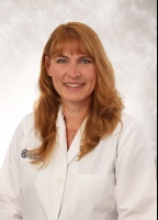 Image of Dr. Terri L. McEndree MD