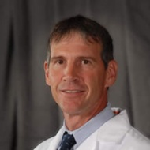 Image of Wolfgang F. Dietz MD