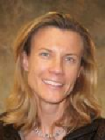 Image of Dr. Ulrike M. Hayward MD