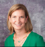 Dr. Victoria Karen Jewell, MD