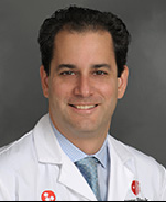 Dr. Jeffrey A Morganstern, MD