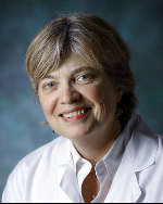 Image of Jean Anderson, MD