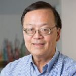 Donald Y M (Yapman) Leung MD, PhD