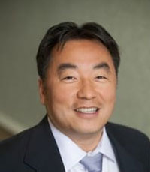Image of Dr. Richard Choi