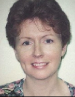 Dr. Rosemary Daly, DO