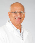 Dr. Alfred Saleh, MD