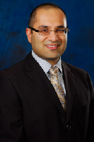 Image of Dr. Avery A. Arora M.D.
