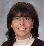 Image of Leslie Touger M.D.