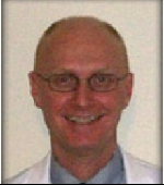 Image of Dr. Mark E. Barnard DC, CCST