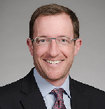 Dr. Matthew P Sweet, MS, MD