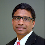 Image of Amar G. Pinto, MD - Southern Indiana Physicians Gastroenterology