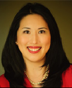 Image of Dr. Emily Hu M.D.