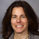 Image of Ellen Darcy McPhail MD