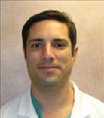 Dr. Michael Enrique Gomez, MD