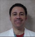 Dr. Ramon Sanchez-Rauder, MD