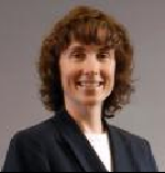 Image of Suzanne M. Cook MD