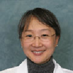Image of Yookyung K. Selig MD