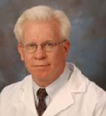 Dr. Stuart Brian Johnson, MD