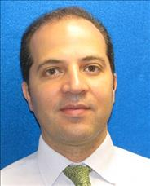 Dr. Bassem George Chahine, MD