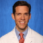 Image of Andrew B. Joel MD