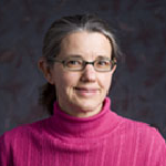 Image of Mary L. Mayer MD