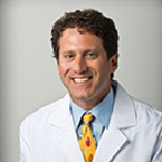 Image of Dr. Mark S. Rekant M.D.