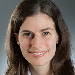 Dr. Hilary Allison Robbins, MD