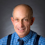 Dr. Jay Harris Lefkowitch, MD