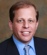 Image of Eric Lieberman, MD
