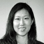 Jiyon Jane Choi MD