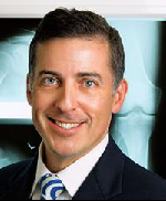 Image of Dr. Joel A. Shapiro Md