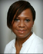 Image of Dr. Donna-Ann Marie Thomas MD