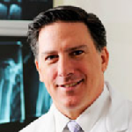Dr. Gregory Scott Difelice, MD