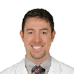 Image of Dr. Ryan Douglas Squier M.D.