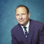 Image of Dr. Scott V. Haig MD