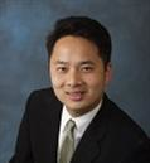 Image of Dr. Justin Hung Pham MD