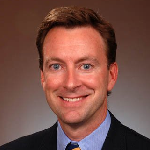 Image of Joshua B. Herbert, MD
