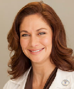Dr Gayle C Howard MD