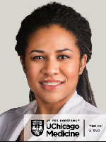 Image of Andrea Louise Amico M.D.