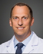 Dr. Charles Matthew Kinsey, MPH, MD