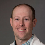 Image of Dr. Michael J. Hoch M.D.